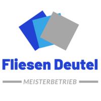 https://fliesen-deutel.de