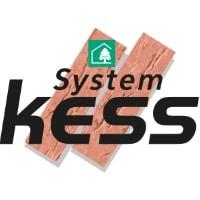 Logo Kess